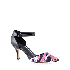 Call It Spring - Pink 'Wirawen' high court shoes