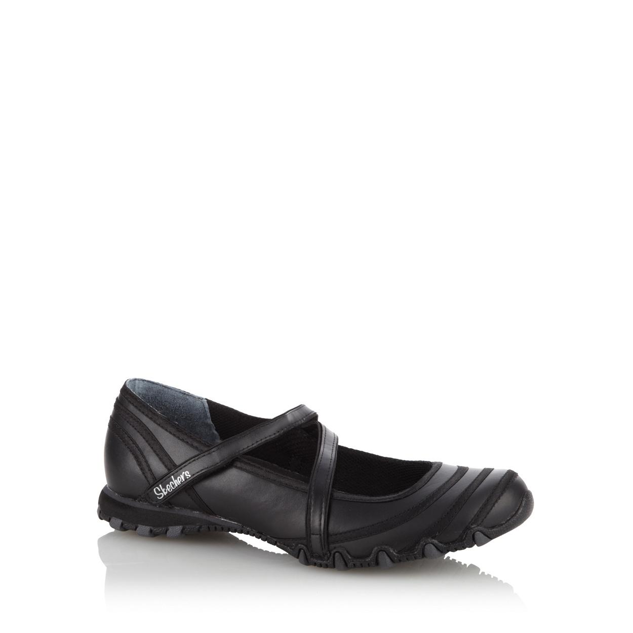 Black sandals debenhams -  Jimmy Choo Black Gold Sandals Debenhams Direct
