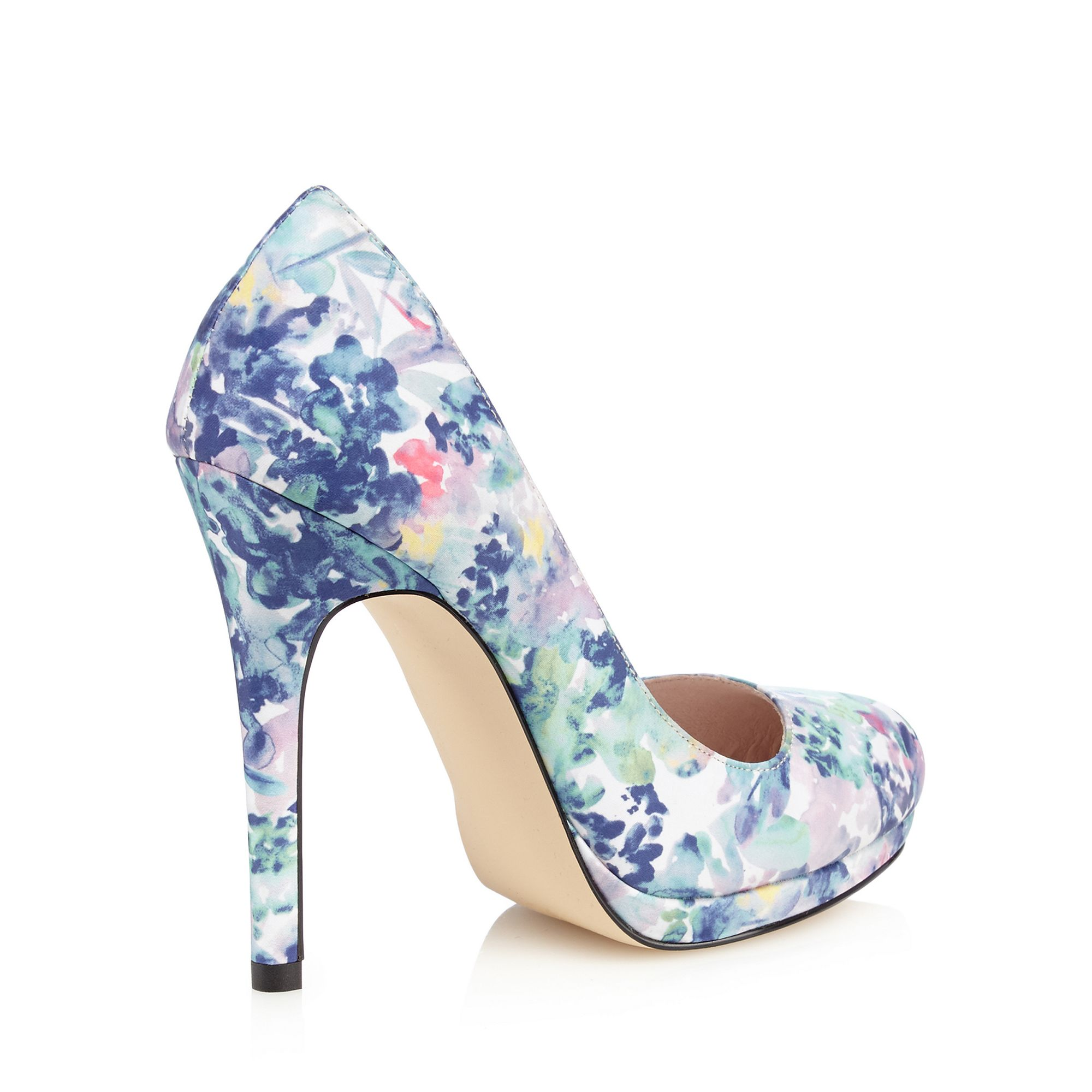 Debenhams Faith Shoes Uk