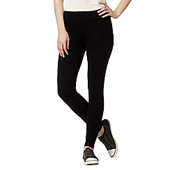 Mantaray - Mantaray premium legging