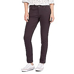 Mantaray - Mantaray Brighton colour skinny jeans