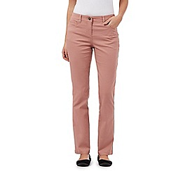 The Collection - Rose slim jeans