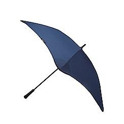 Blunt Umbrellas - Navy classic umbrella