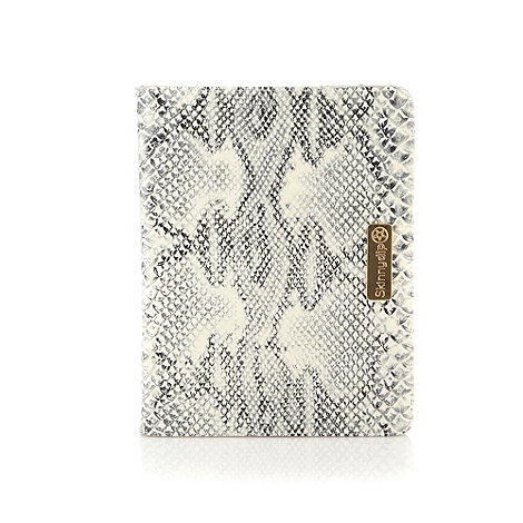 Skinnydip - Snakeskin iPad case