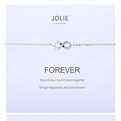 Jolie - FOREVER bracelet