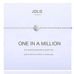 Jolie - ONE IN A MILLION bracelet