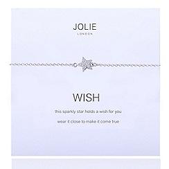 Jolie - WISH bracelet