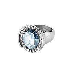 Dyrberg Kern - Stainless steel ring