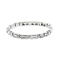DKNY - City sparkle bracelet