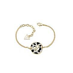 Guess - Gold bracelet