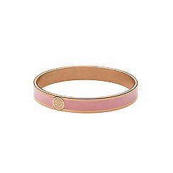 Dyrberg Kern - Pink Bangle