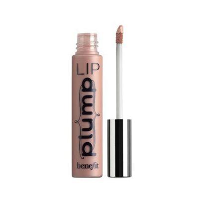 Lip plump