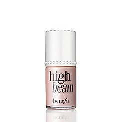 Benefit - 'High Beam' highlighter 10ml