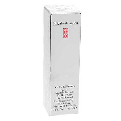 Elizabeth Arden - Visible difference special moisture formula 300ml