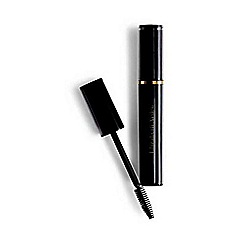 Elizabeth Arden - Double density mascara
