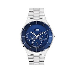 STORM London - Malvas blue watch