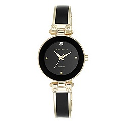 Anne Klein - Ladies multi-coloured 'Clarissa' bangle watch