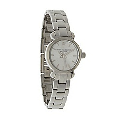 Bailey & Quinn - Ladies bracelet watch