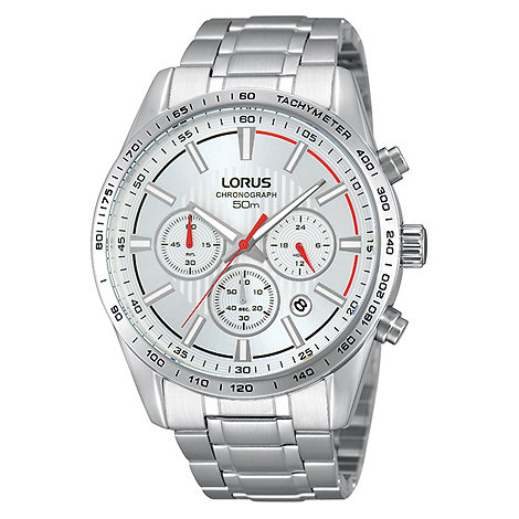 Lorus RT375CX9 Mens Watch