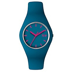 ICE - Unisex watch sky blue