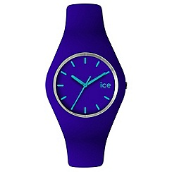 ICE - Unisex watch violet