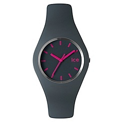 ICE - Unisex watch grey