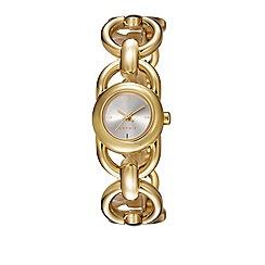 Esprit - Ladies stainless steel bracelet watch