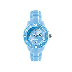 ICE - Pale Blue 'Sweety' watch