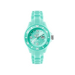 ICE - Aqua 'Sweety' watch