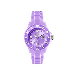 ICE - Lilac 'Sweety' watch
