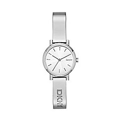 DKNY - Ladies Fashion Soho watch ny2306