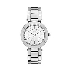 DKNY - Ladies fashion Stanhope 2.0 watch ny2285