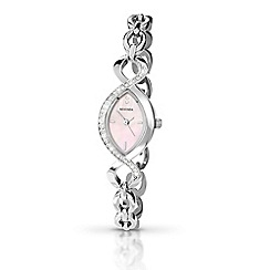 Sekonda - Ladies oval watch 4684.28