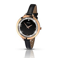 Sekonda - Seksy by sekonda ladies fashion watch