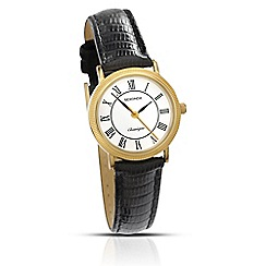 Sekonda - Classique ladies watch