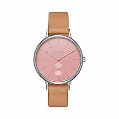 Skagen - Ladies Anita watch skw2406