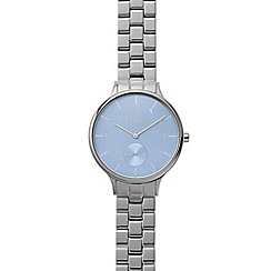 Skagen - Ladies Anita watch skw2416