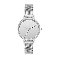 Skagen - Ladies Anita mirror dial watch