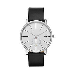 Skagen - Men's Hagen watch skw6274