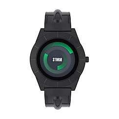 STORM London - Mens slate dynamix watch