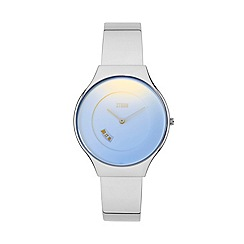 STORM London - Ladies ice blue cody watch