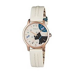 Radley - White over the moon watch