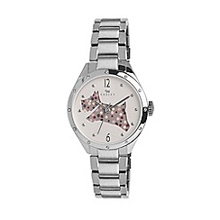 Radley - Silver the great outdoors watch