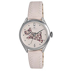 Radley - White the great outdoors watch