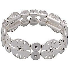 Pilgrim - Isadora gold plated bracelet