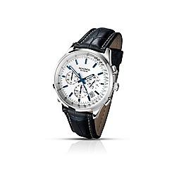 Sekonda - Men's chronograph watch
