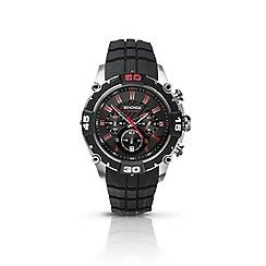 Sekonda - Men's chronograph sports watch