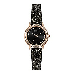Women's Watches | Debenhams