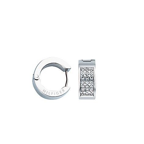 Sheen - Ladies silver bracelet watch
