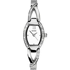 Sekonda - Ladies silver watch 2542.28